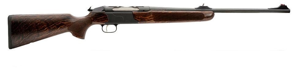 Krieghoff Semprio 30-06 Black 55cm