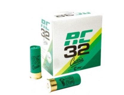 RC32 12/70-2 (3,5mm) 32g sörétes lőszer