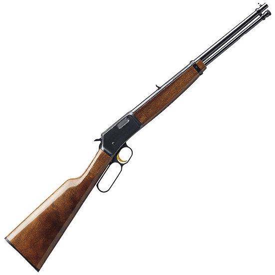 Browning BL Grade II. .22 LR kaliber