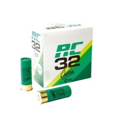 RC32 12/70-7 (2,5mm) 32g sörétes lőszer