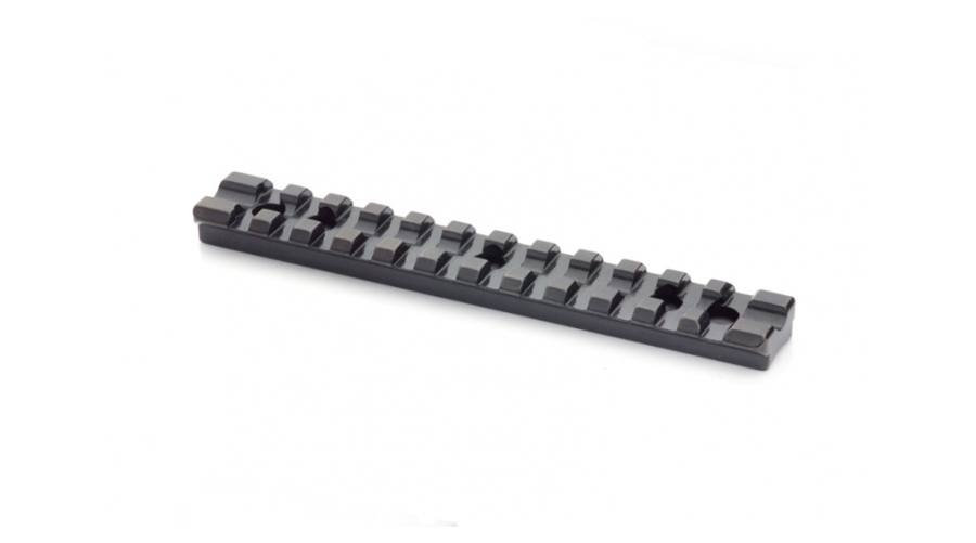 Browning X bolt weaver sín
