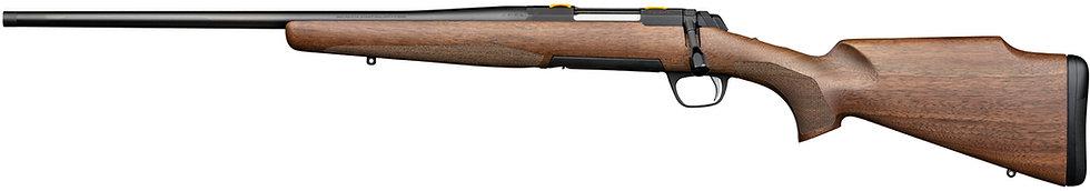 Browning X-bolt SF Hunter MC  BALOS  30-06