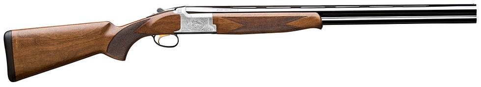Browning B525 Hunter II. 12/76  76 cm