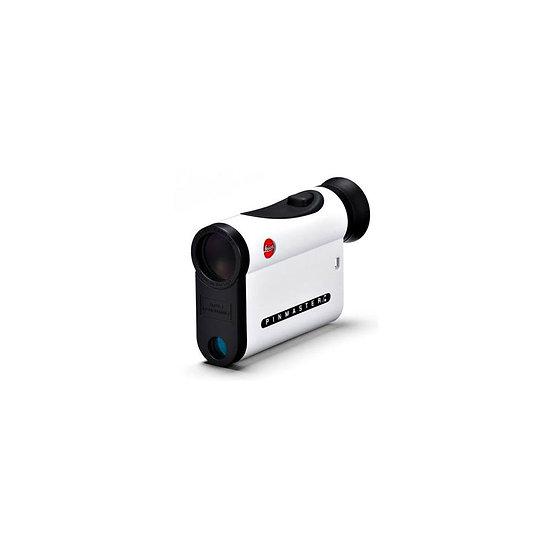 Leica Pinmaster II távolságmérő