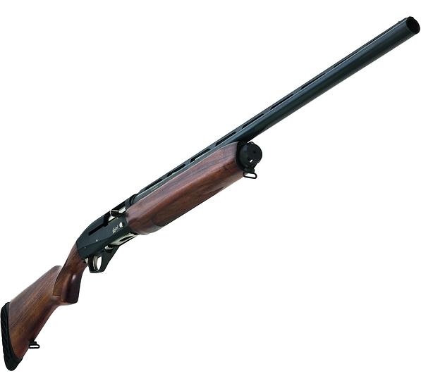 Baikal MP 155 12/76, 12/89, 20/76