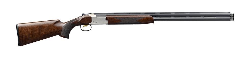 Browning B725 Sporter I 12/76 76 cm