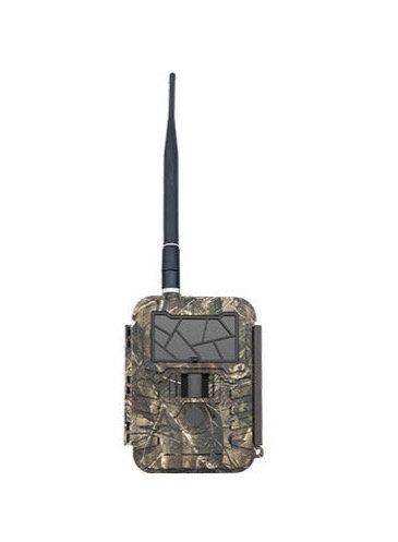 UOVision UM595-2G vadkamera
