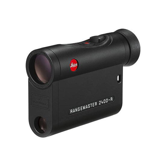 Leica CRF Rangemaster 2400-R távolságmérő