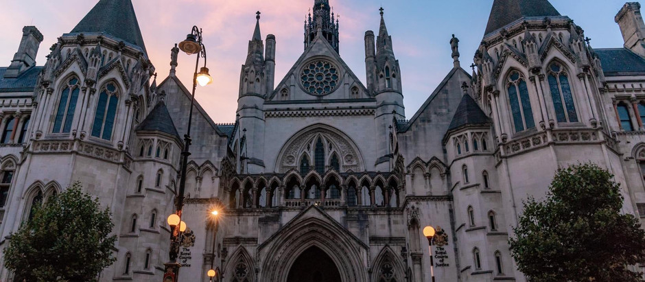 Staged success fee in clinical negligence claim reduced over concerns as to the staging point