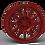 "Thumbnail: G600 20x9"" Smooth Lip NonBeadlock Wheel"