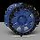 "Thumbnail: G500 Simulated Beadlock Wheel 20x9.0"" 8 Lug"