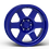 "Thumbnail: G400 Smooth Lip NonBeadlock Wheel 20x9"""
