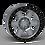 "Thumbnail: G400 Simulated Beadlock Wheel 20x9.0"" 8 Lug"