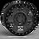 "Thumbnail: G400 Beadlock 17x9"" 5&6 Lug RACE DRILLED"