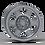 "Thumbnail: G400 Smooth Lip NonBeadlock Wheel 17x8.5"""