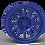 "Thumbnail: G600 Smooth Lip NonBeadlock Wheel 20x9"""