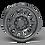 "Thumbnail: G600 Smooth Lip NonBeadlock Wheel 17x8.5"""