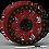 "Thumbnail: G500 Beadlock Wheel 15x6"" UTV"