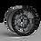 "Thumbnail: G400 Beadlock 17x9"" 5x205MM"
