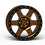 "Thumbnail: G400 Simulated Beadlock Wheel 20x9.0"" 5&6 Lug"