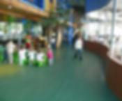Restaurant-Jade-3830.jpg