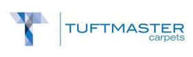 tuftmaster-logo.jpg