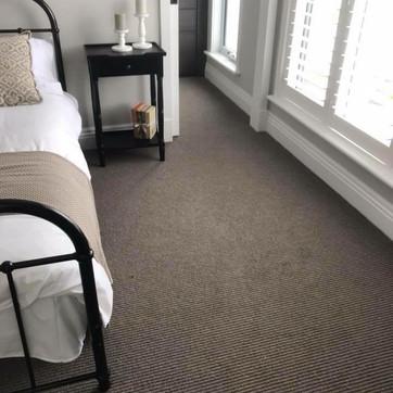 Victoria Carpets / Langhorne