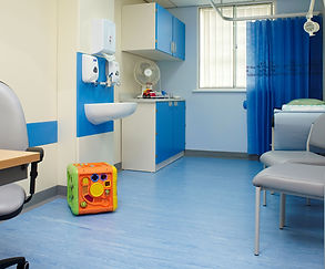 Healthcare-Crystal-Blue-3740.jpg