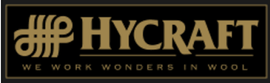 Hycraft.png