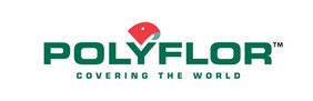 Polyflor-logo-2.jpg