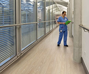 Hospital-Oiled-Oak-3374.jpg