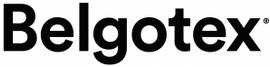 belgotex-logo-word_m_300x74.png