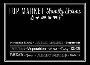 Top Market Family Farms Cambridge Logo.j