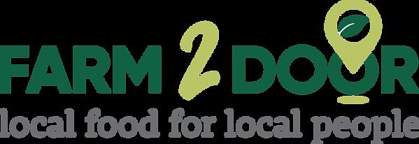 Farm2Door logo.png