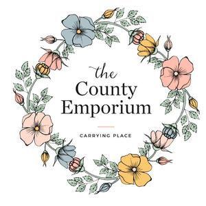 The Country Emporium Logo.jpg
