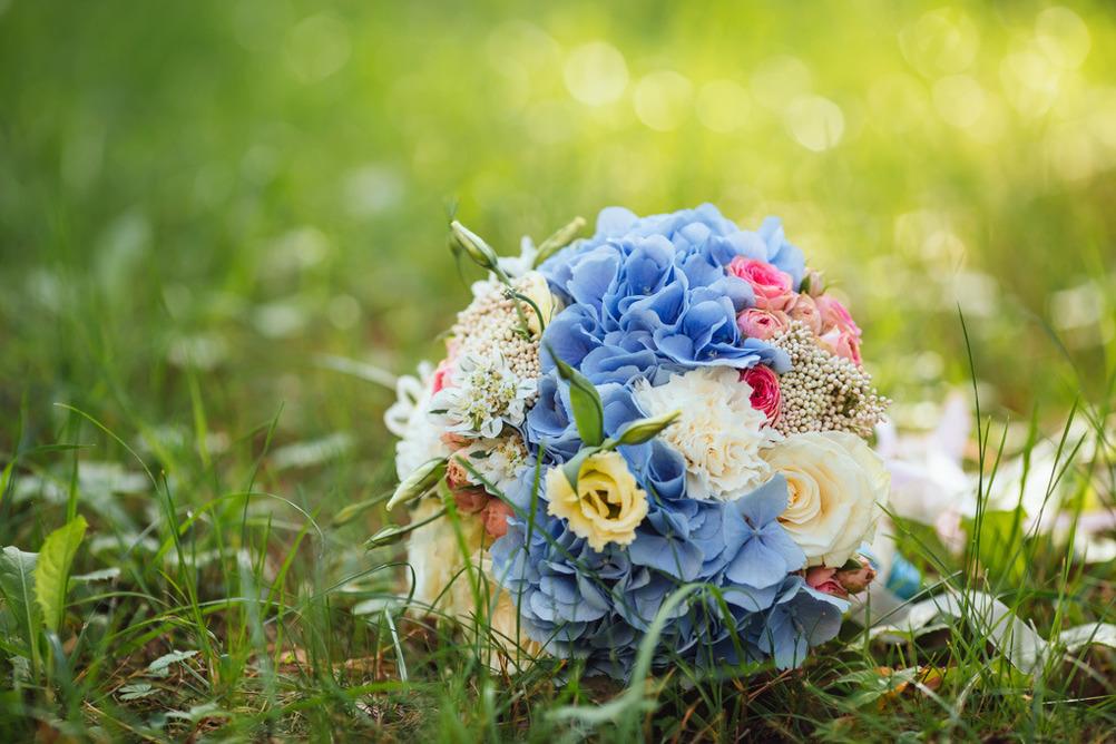 свадьба в велесе
