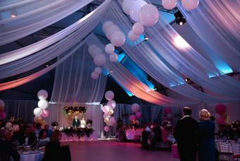 Свадьба в Суздале