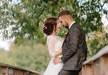 Свадебная студия Barbaris-Wedding