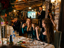 Свадьба во Владимире
