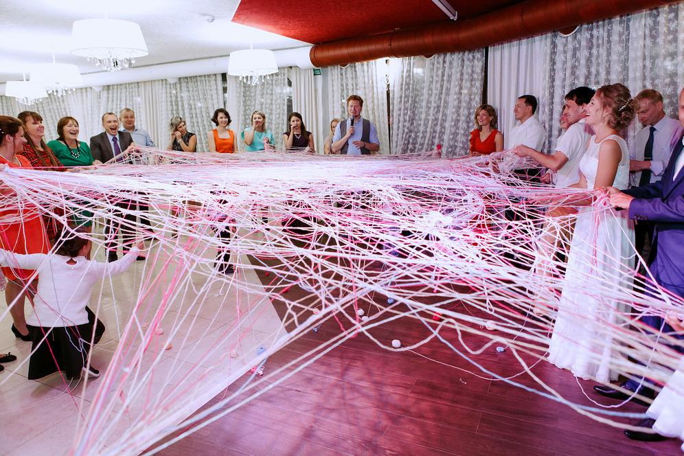 организация свадьбы во Влади