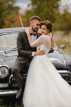 организация свадьбы6