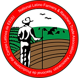 National Latino Farmers and Ranchers Tra