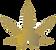 Muldoon Hemp logo