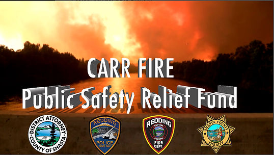 carr fire relief fund.jpg