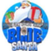 Blue Santa Logo.jpg