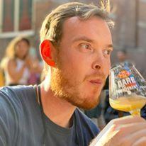 Ty Drinking Beer.jpg