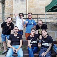 1st Beerfest in Lodosa.jpg