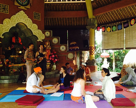 Bali workshop.jpg
