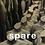 Thumbnail: Spare (2009)