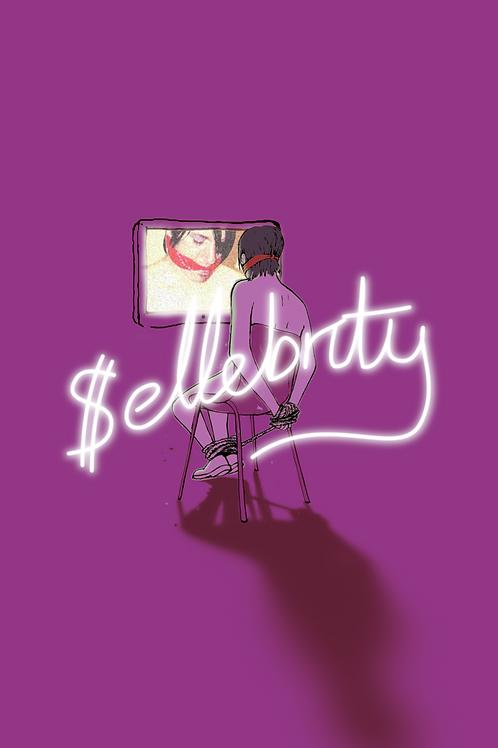 $ellebrity (2010)
